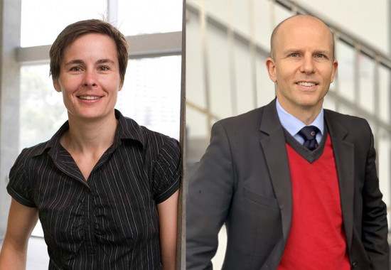 Kolling researchers part of elite group in fight against heart disease